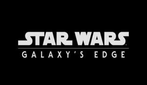Disney anuncia data de abertura do Star Wars: Galaxy's Edge
