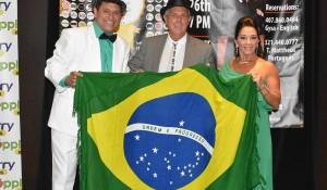 Festival Gastronômico Brasileiro da Flórida é lançado nos EUA