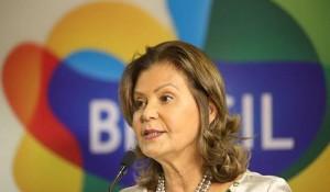 Embratur busca novas estratégias para reposicionar Brasil no exterior