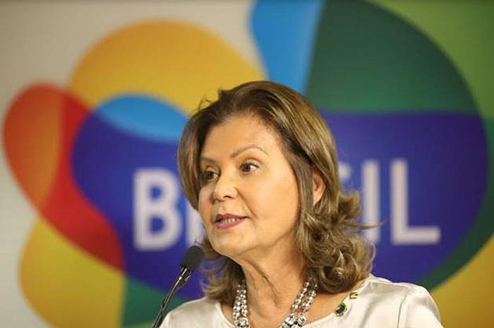 Teté Bezerra