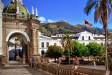 Travel Ace lança seguro viagem dedicado à América do Sul por R$ 50