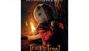 Halloween da Universal terá personagens do filme cult Trick 'r Treat
