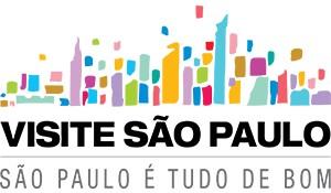 Visite São Paulo: Confira os novos eventos confirmados na capital paulista
