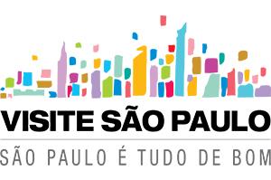 A associação realiza captação de eventos para gerar negócios e contribuir com a economia da cidade