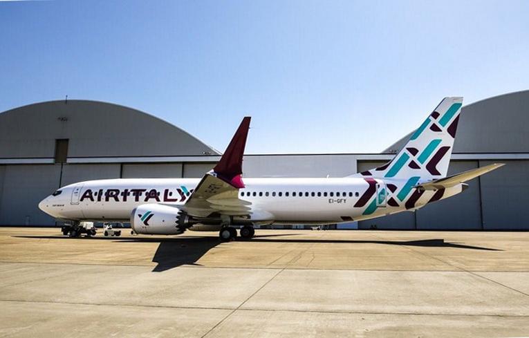 air_italy_b737_max