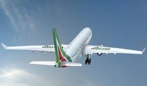 Smiles encerra parceria de resgate de bilhetes e acúmulo de milhas com Alitalia