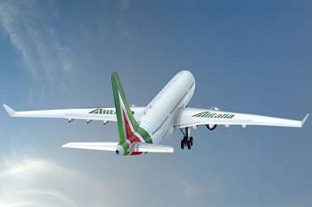 CEO afirma que negociação pela Alitalia não fazia sentido para a easyJet