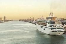 PortMiami investe US$ 100 milhões em novo terminal