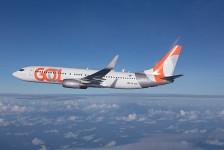 Gol atualiza os valores da remuneração DU às agências de viagens