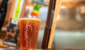 SeaWorld terá cerveja grátis para visitantes durante o verão