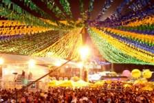 Operadoras preparam pacotes para as festas juninas de PB e PE