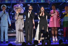 Peças da The Broadway Collection ganham 15 prêmios no Tony Awards 2018