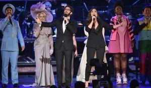 Peças da The Broadway Collection ganham 15 prêmios no Tony Awards 2018