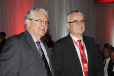 Governo do Pará já estuda ações e parcerias para fortalecer novo voo da Avianca