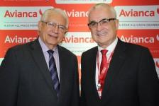 VP da Avianca cogita voo Belém-Bogotá e nova frequência para SP