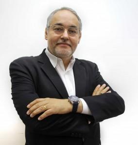 Agnaldo Abrahão