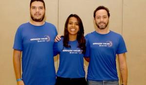 Trend amplia equipe comercial no interior de São Paulo