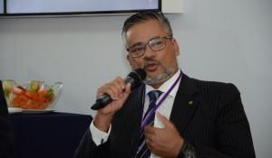 Bob Santos assume como secretário de Integração Interinstitucional do MTur; veja contratados
