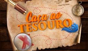 Campanha da Flytour MMT premia agentes top de vendas em fretamento para Porto Seguro