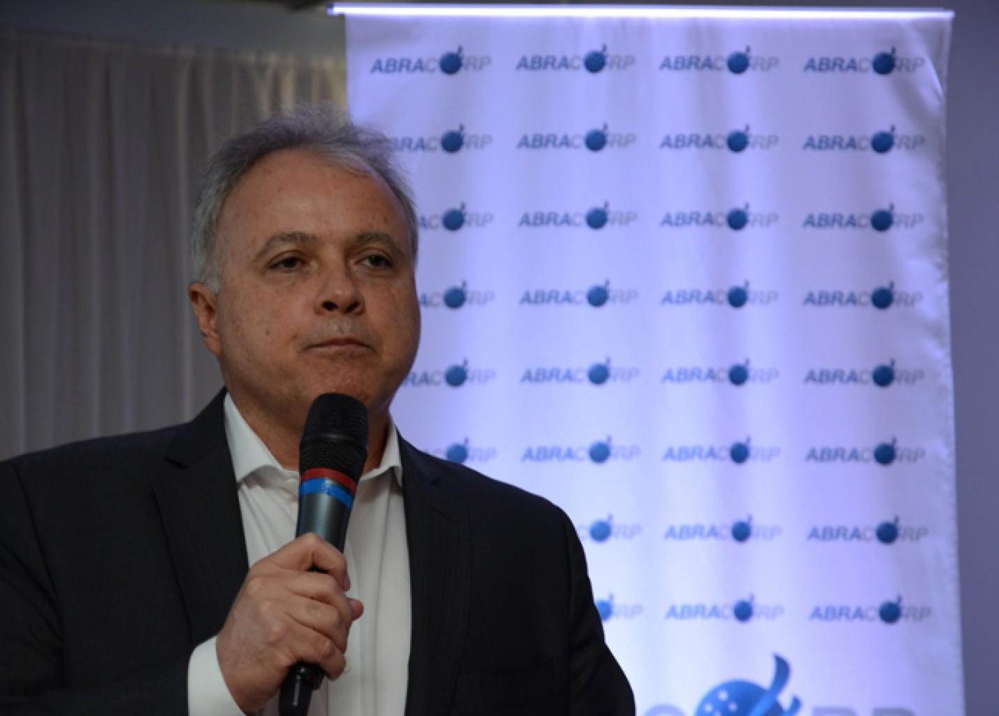 Com total de R$ 2,4 bi, vendas de associadas Abracorp cresceram 11,9% no 2º trimestre