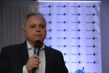 Vendas de associadas Abracorp crescem 11,9% no 2T18 e chegam a R$ 2,4 bilhões