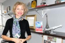 Encontros à Francesa 2018 será em Fortaleza (CE)