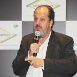 Eduardo Sanovicz, presidente da Abear