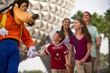 Flytour MMT Viagens tem novo pacote para Maratona Disney 2019