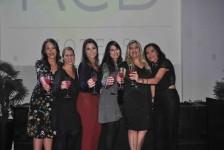 RCD Hotels comemora 10 anos de atuação e anuncia novo hotel
