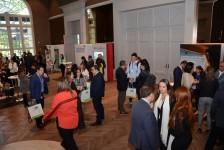 Veja mais fotos da Conferência GBTA São Paulo