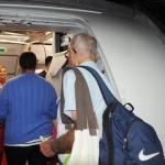Exatos 126 clientes embarcaram no voo inaugural para Belém de Guarulhos