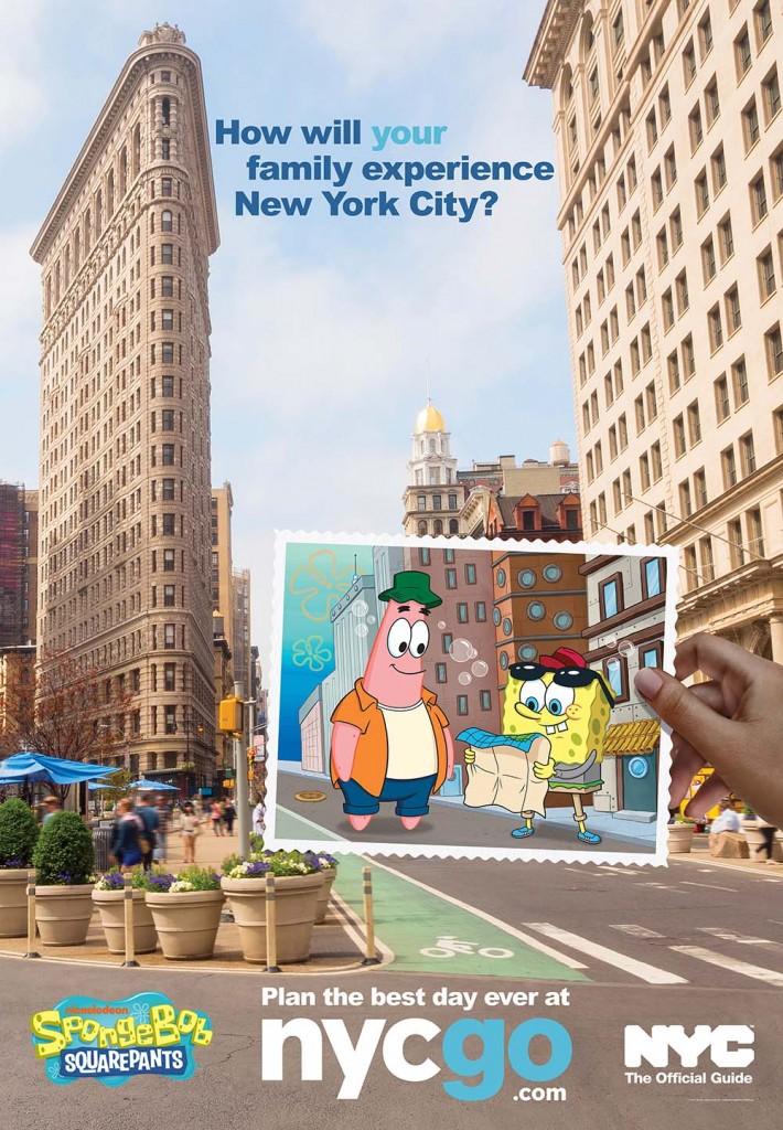 FINAL_NYCco_SpongeBob