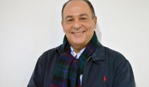 Geraldo Rocha é o novo presidente da Abav Nacional