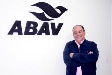Abav Expo 2018 tem 80% de espaços reservados