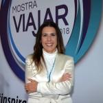 Gisele Lima, da Promo