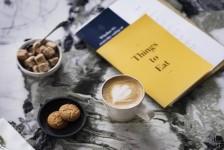IHG lança 'voco' sua nova marca de luxo