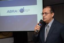 Jahy Carvalho deixa diretoria da Abracorp após três meses
