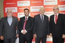 Descubra por que a Avianca Brasil iniciou as operações na Região Norte por Belém-PA