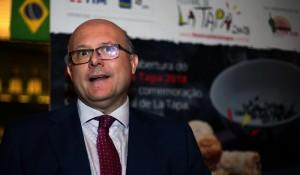 Espanha promove Festival de La Tapa em três cidades brasileiras