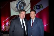 Conferência GBTA reúne 200 participantes em São Paulo; fotos