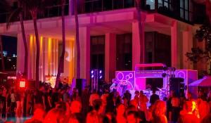 Le Miami reúne tendências da hotelaria de luxo nos EUA