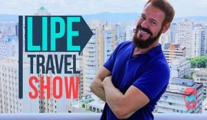 Ex-Decolar e Submarino investe em canal de viagens no youtube