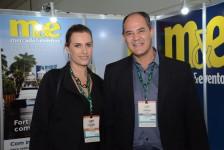 Nova atração aquática de Foz do Iguaçu, Blue Park será inaugurado em dezembro