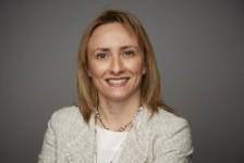 Wyndham anuncia nova VP de Desenvolvimento de Negócios para América Latina e Caribe