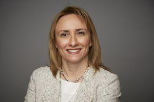 Maria Carolina Pinheiro