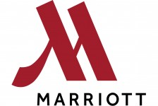 Marriott International e Simon expandem portfólio nos Estados Unidos