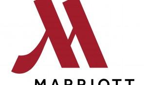 Marriott realizará roadshow em 7 cidades brasileiras; veja datas