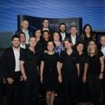 Membros da Star Alliance