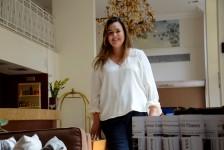 Hotelaria Long Stay: segmento ainda é pequeno no Brasil e tem espaço para crescer