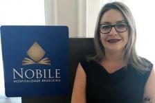 Nobile Suítes Congonhas tem nova gerente geral; conheça